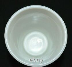 HUGE Set of 12 Pioneer Woman Adeline Embossed White Milk Glass Tumblers Cups