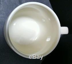 Nintendo Pokemon Pocket Monsters Advanced Generation Milk Glass Coffee Mug Cup